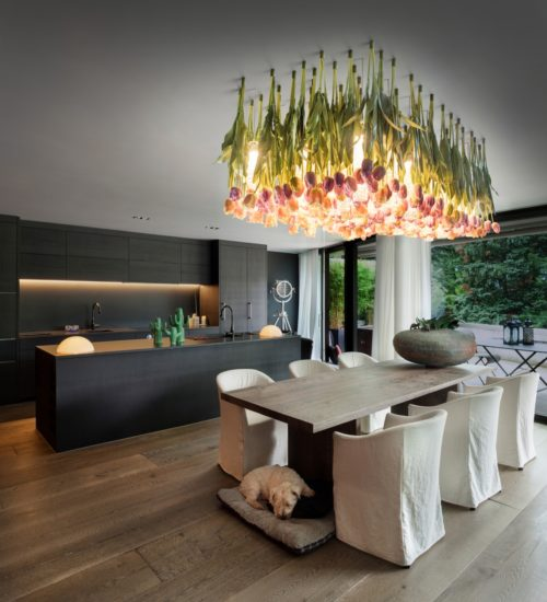 contractors, interior designers